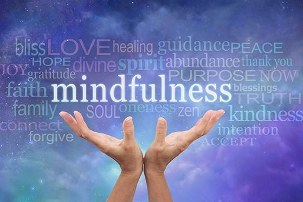 Što morate znati prije negoli upišete bilo koji Mindfulness tečaj?