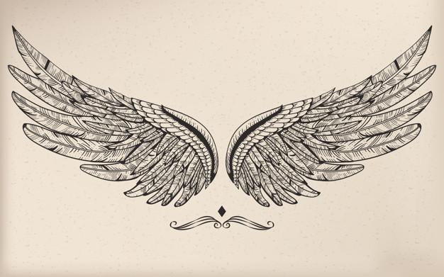 Anđeo s greškom